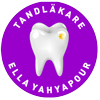 Din tandläkare i Göteborg
