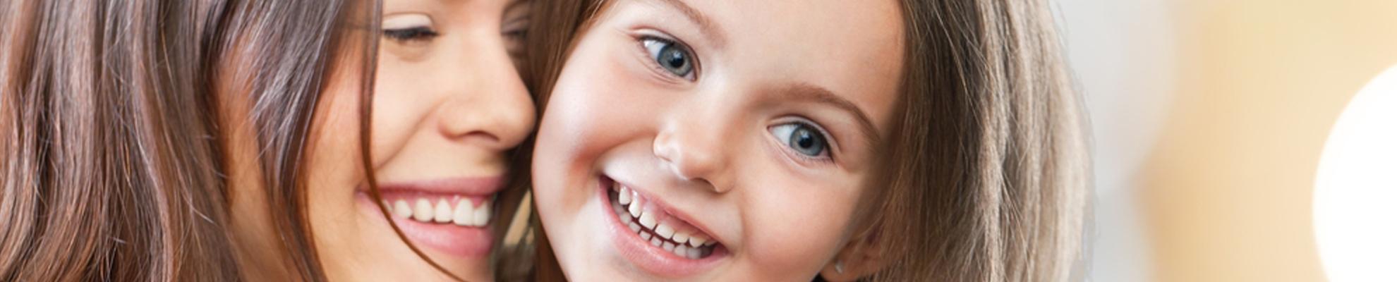 bedövning tandläkare biverkningar