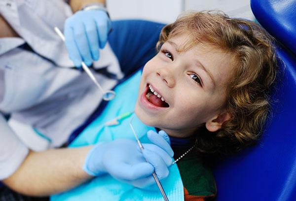 tandläkare värmland