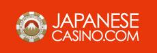 Japanesecasino.com
