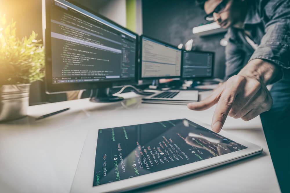 Utbilda dig till Java programmerare på Learning Tree