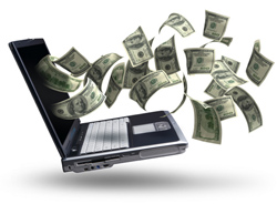 online casino loyalty programs