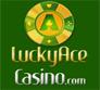 Lucky Ace Casino!