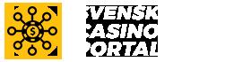 svenskcasinoportal.se