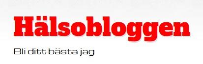 Halsobloggen.com