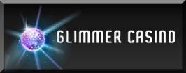 GlimmerCasino