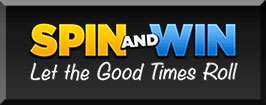 SpinAndWin