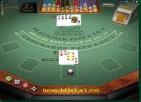 Gaming Club Blackjack