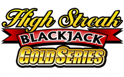 High Streak Black Jack