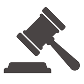advokatfirma