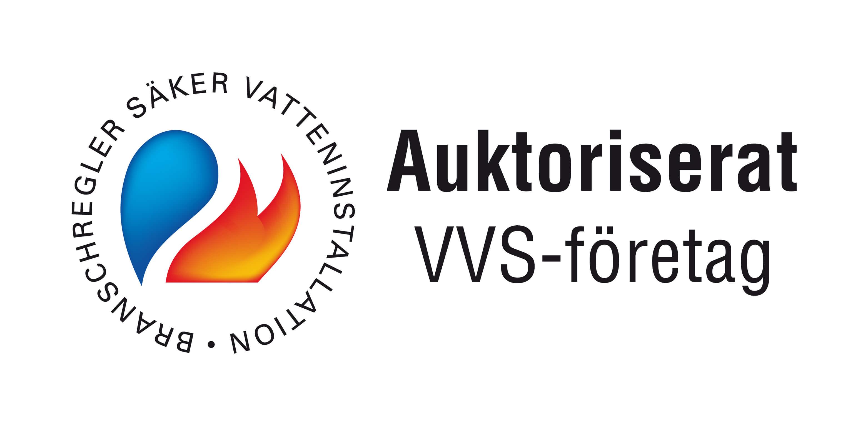 Certifikat för värmeinjustering i Göteborg