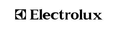 elektrolux