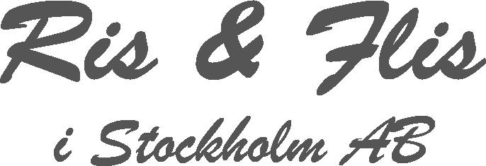 ved Stockholm logga