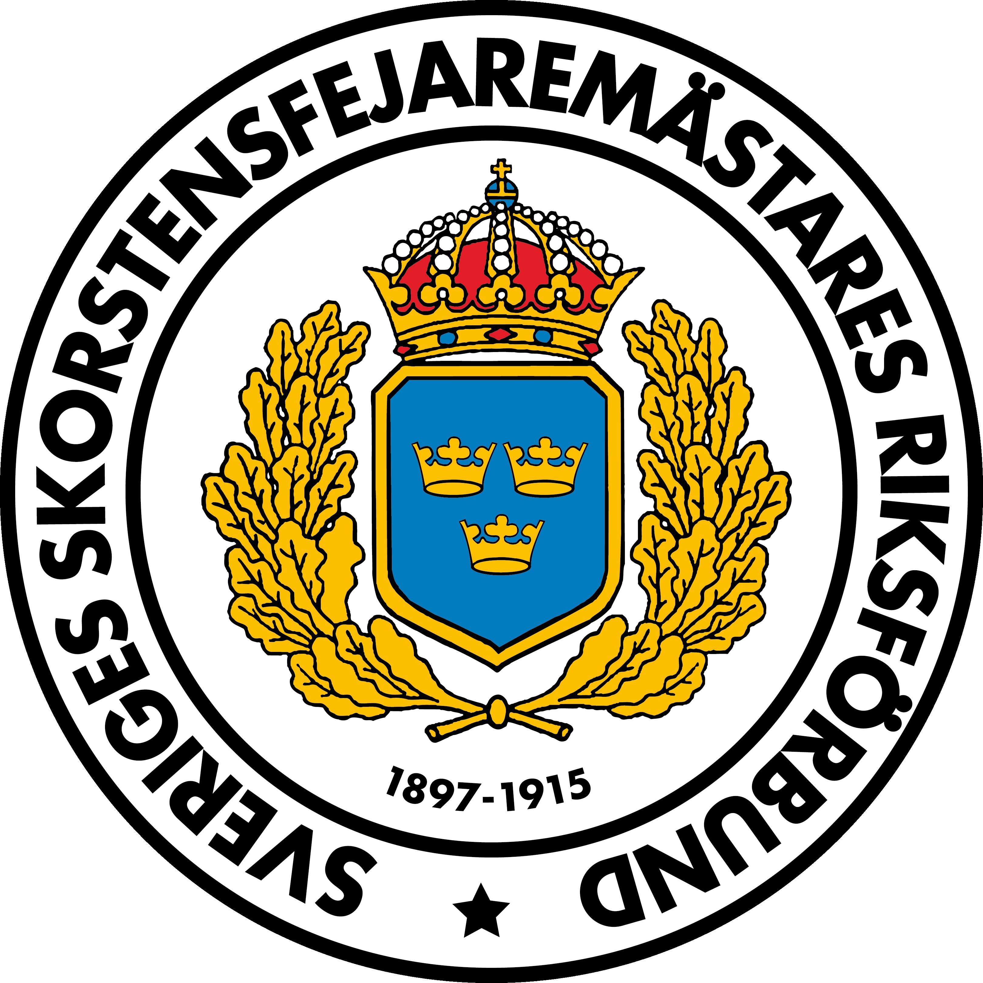Experter på ventilation i Gävleborg