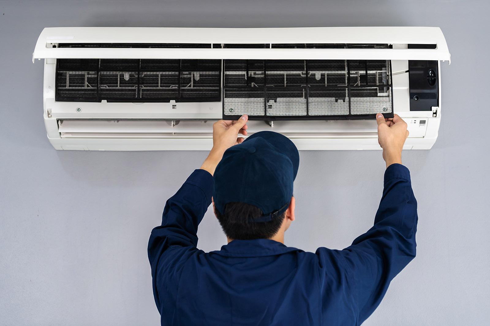 Ventilation i Göteborg är vår specialitet. Vi har många olika tjänster inom ventilation i Göteborg.