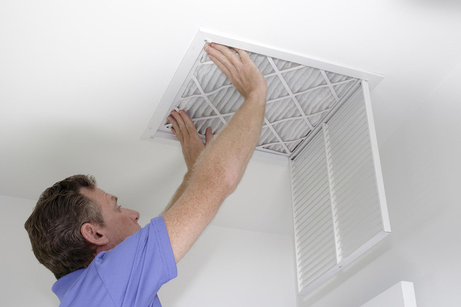 Vår ventilation i Skåne erbjuder er heltäckande service. Vi kan allting om ventilation i Skåne.