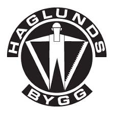 Haglunds logo