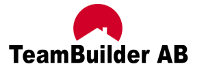 Teambuilder AB logo