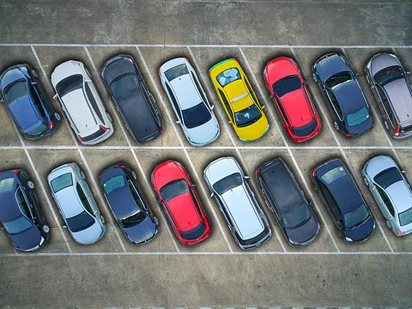bilhandlare karlstad