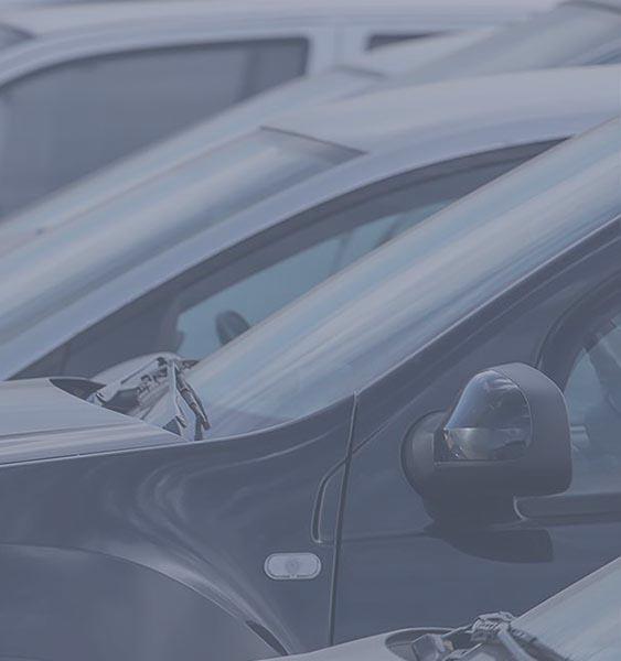 köper begagnade bilar sundsvall