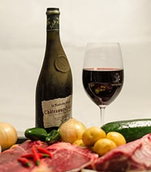 Vinprovning-hemma-vi-erbjuder