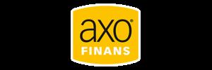 AXO Finans Lån Utan Säkerhet