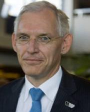 René Smit