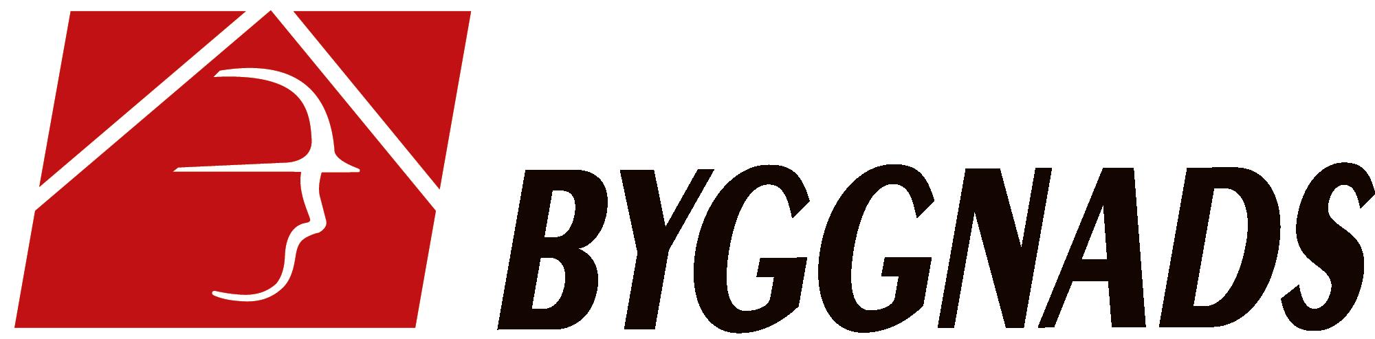 byggnads logo