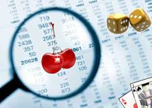 Online Casino Auditing