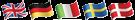 EuroGrand Flags
