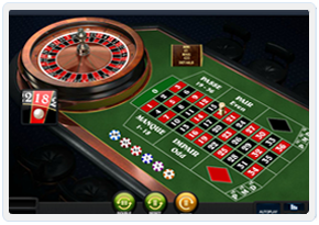 Playtech French Roulette Review