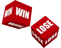 Online Casino Gambling Limits