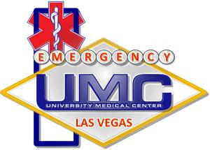 Las Vegas Medical emergencies
